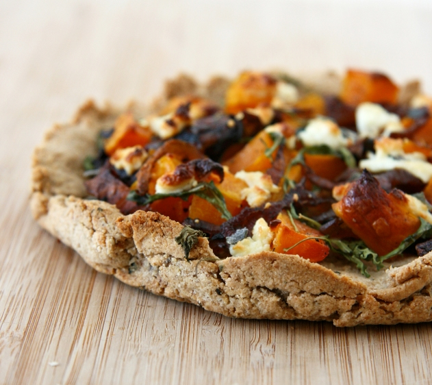 butternut-goat-cheese-pizza1.jpg