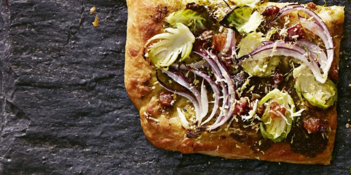 gallery-1455043798-1452893457-landscape-1450382156-ghk-0116-brussels-sprout-pancetta-pizza.jpg