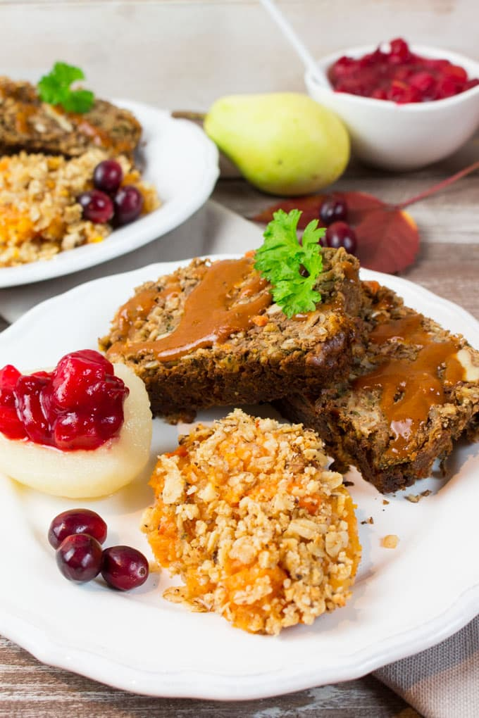 25-Vegan-Thanksgiving-Recipes-2.jpg