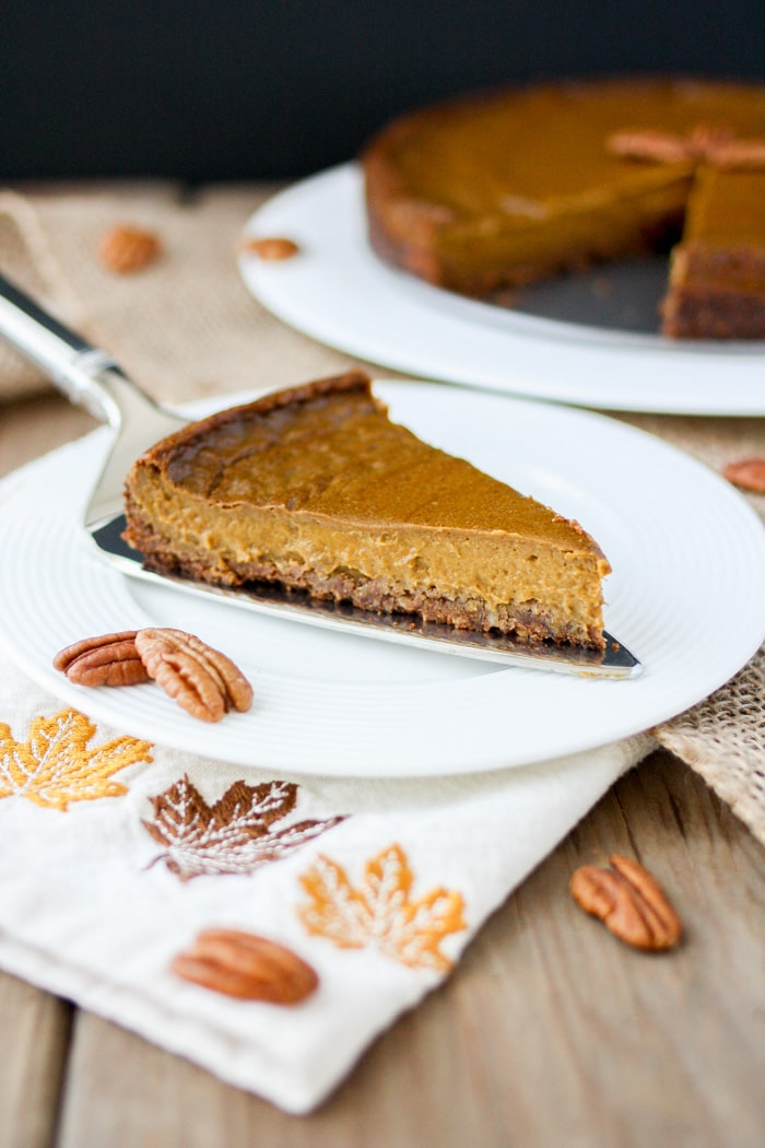 25-Vegan-Thanksgiving-Recipes-25.jpg
