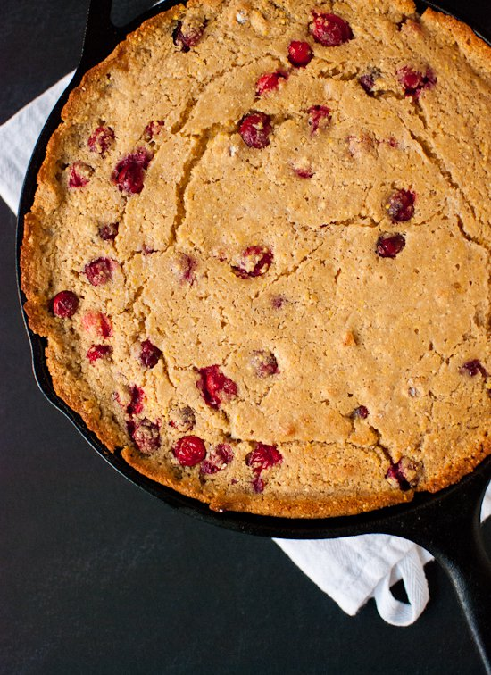 cranberry-maple-skillet-cornbread-5.jpg