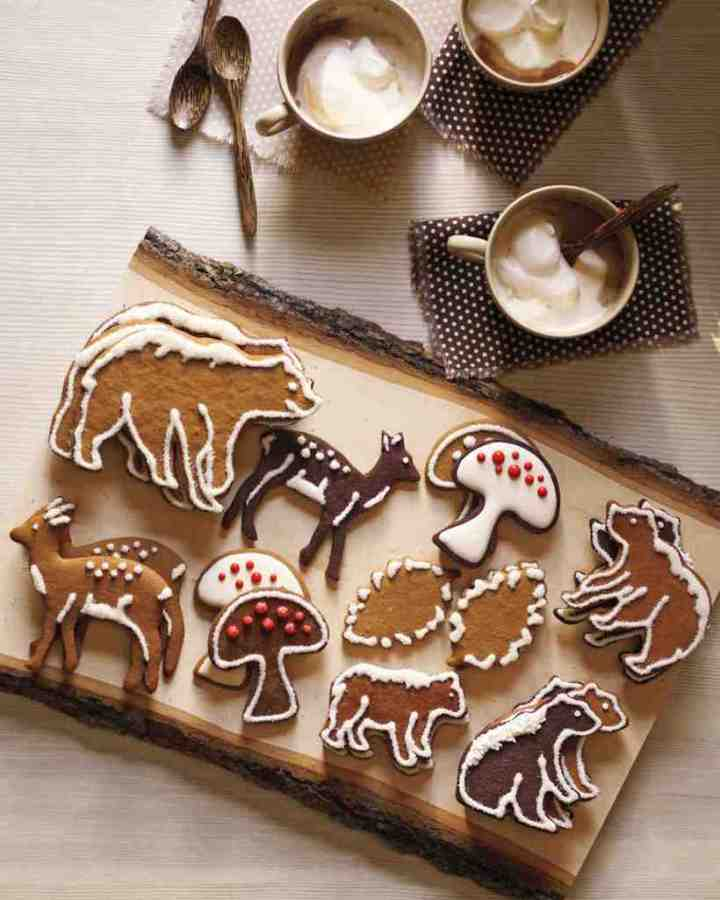 honey-spice-gingerbread-cookies.jpg