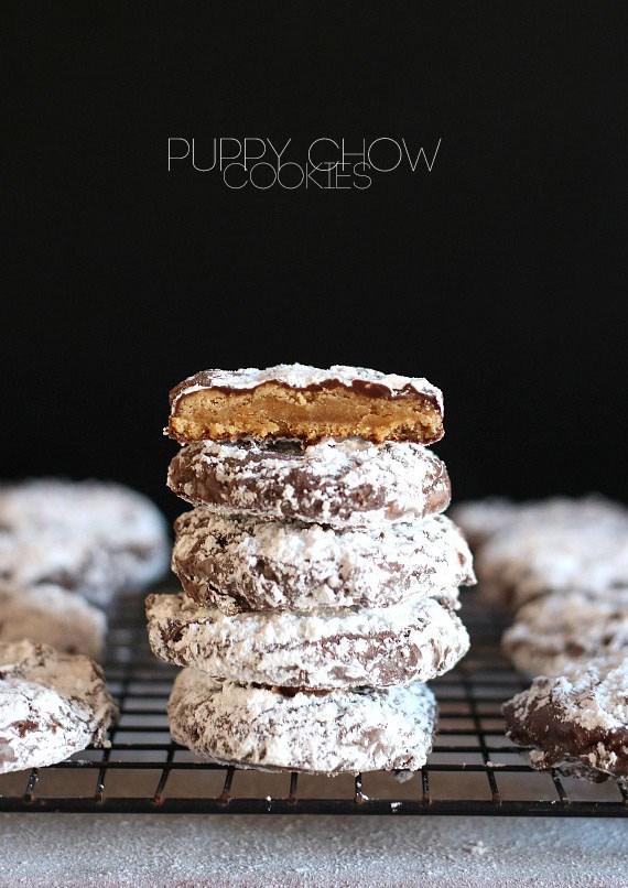 puppychowcookies.jpg