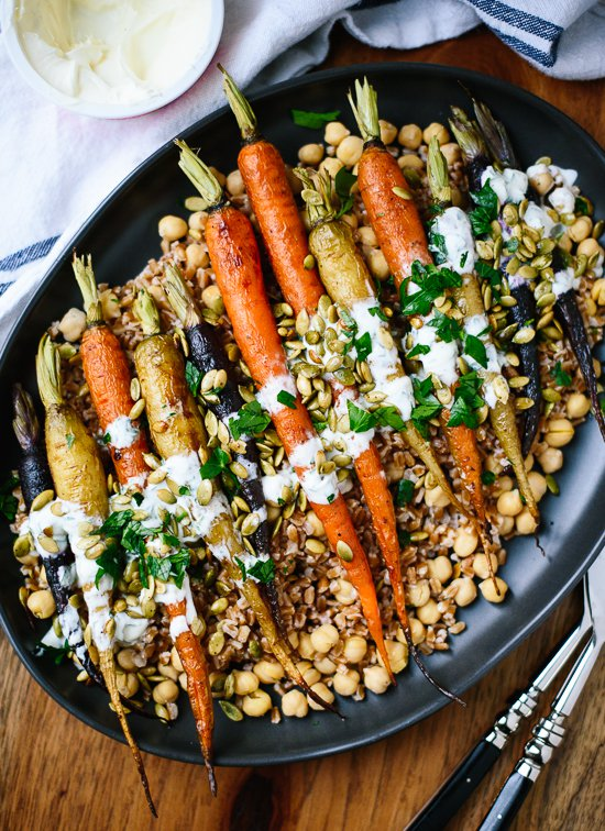 roasted-carrots-with-farro-chickpeas.jpg
