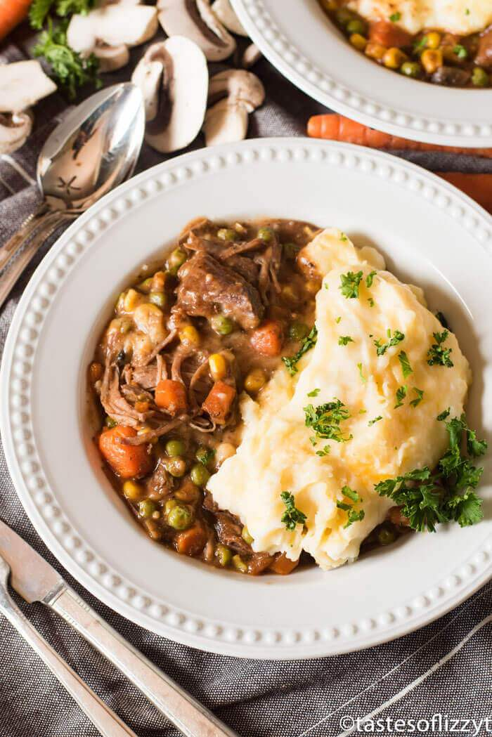 SLOW-COOKER-SHEPHERDS-PIE-FROM-TASTES-OF-LIZZY-TS.jpg