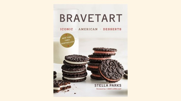 bravetart-cookbook-gift-guide.jpg
