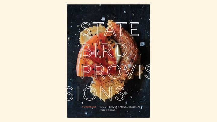 state-bird-provisions-cookbook-gift-guide.jpg