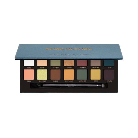 subculture-eye-shadow-palette-a.jpg