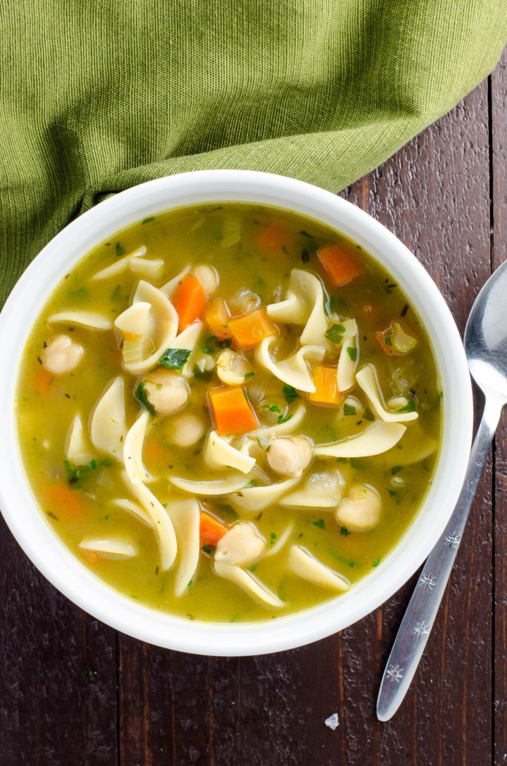 Chickpea-Noodle-Soup-Umami-Girl-4.jpg