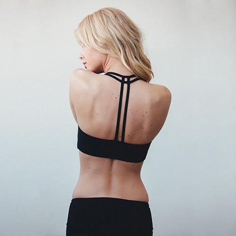 teardrop-yoga-bra-black-1_1024x1024.jpg