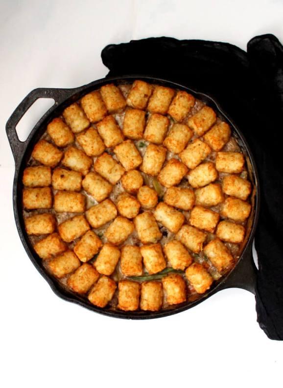 one-pot-vegan-tater-tot-casserole-hotdish-3.jpg