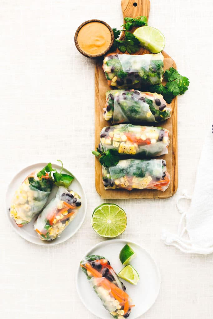 Southwest-Spring-Rolls-with-Smoky-Chipotle-Sauce-5912-683x1024.jpg