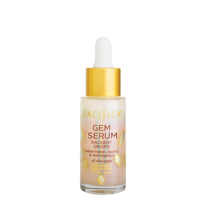 PAC_30274_GEM_SERUM_RADIANT_DROPS_2000x.jpg