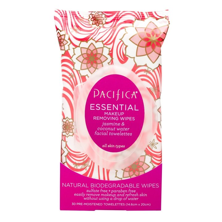 PAC_31004_Essential_Makeup_Removing_Wipes_2000x.jpg