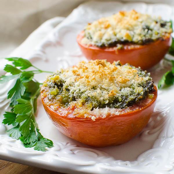Spring-Pesto-Roasted-Tomatoes-8.jpg