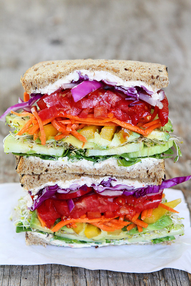 23-veggie-friendly-sandwiches-to-make-this-week-rainbow-vegetable-sandwich-5a9ff23e727e7f083ec19645-origin.jpg