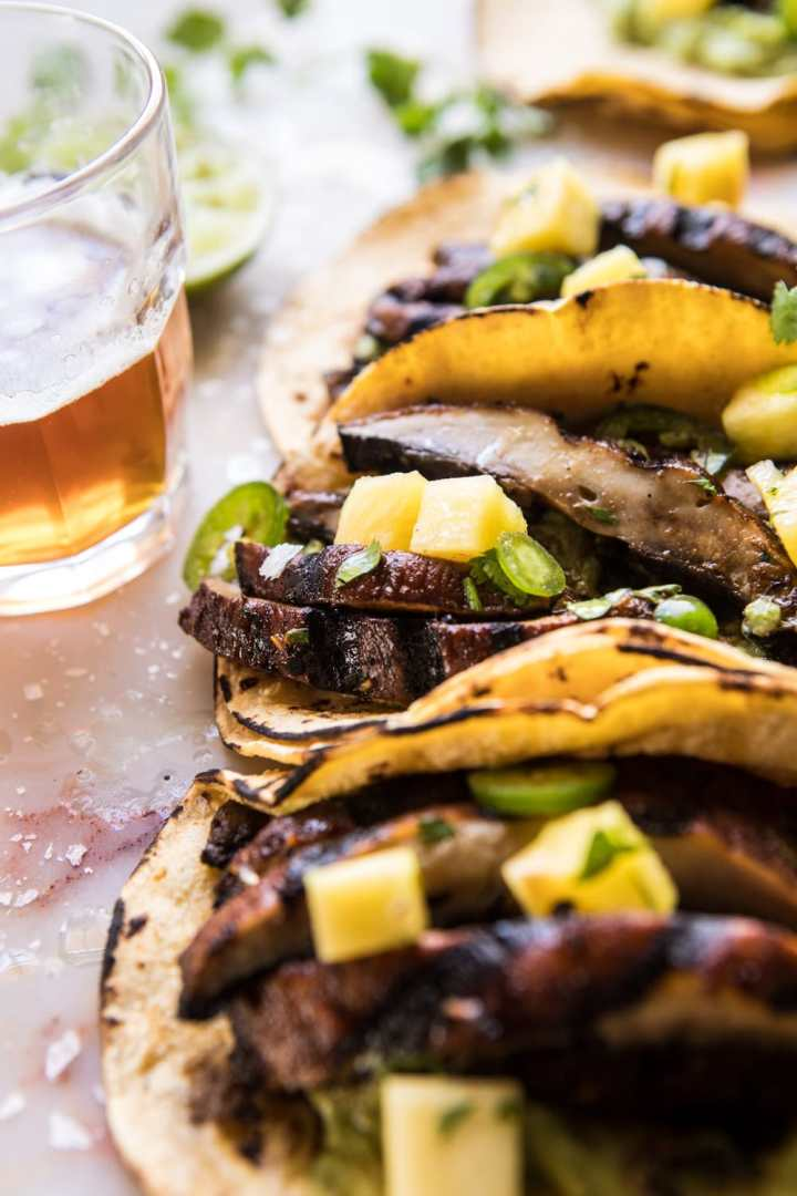 Asada-Mushroom-Tacos-with-Lime-Smashed-Avocado-5.jpg