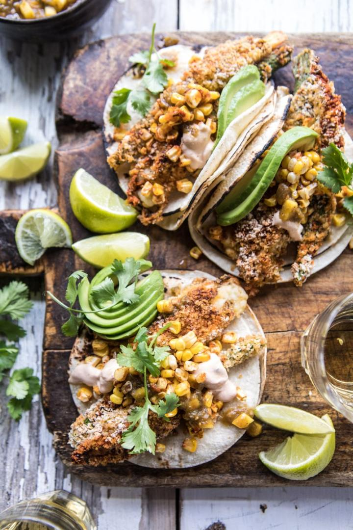 Cheesy-Zucchini-Roasted-Corn-Tacos-With-Mango-Salsa-Verde-1.jpg
