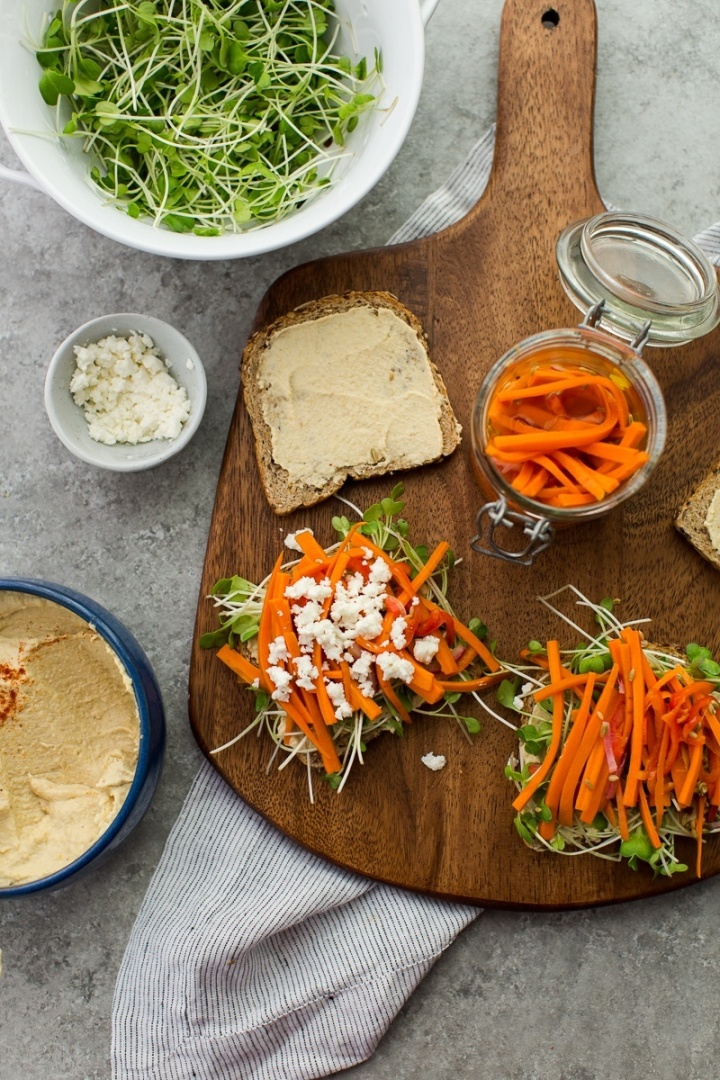 Pickled-Carrot-and-Hummus-Sandwich-3.jpg