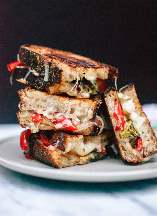 roasted-broccoli-and-red-pepper-grilled-cheese-1.jpg