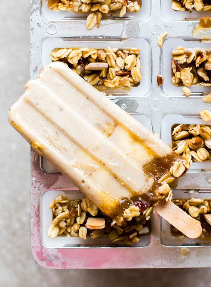 Banoffee-Ice-Cream-Pops10.jpg