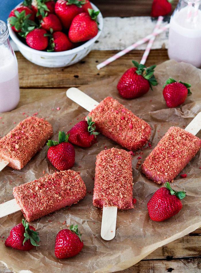 healthy-vegan-popsiclesStrawberry-Shortcake-Ice-Cream-Bars.jpg