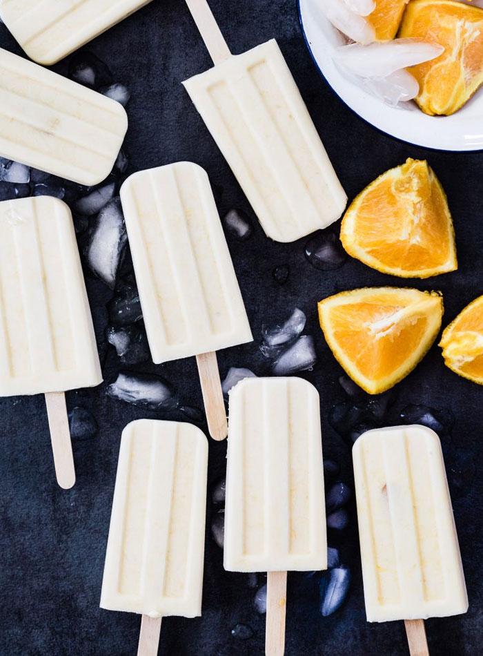 vegan-orange-creamsicles.jpg