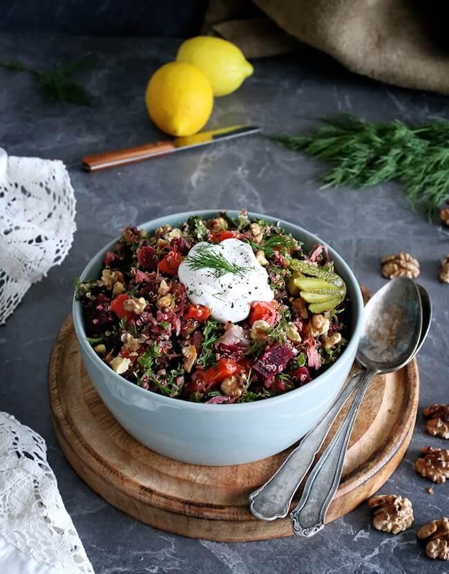 Russian-Style-Quinoa-Salad.jpg