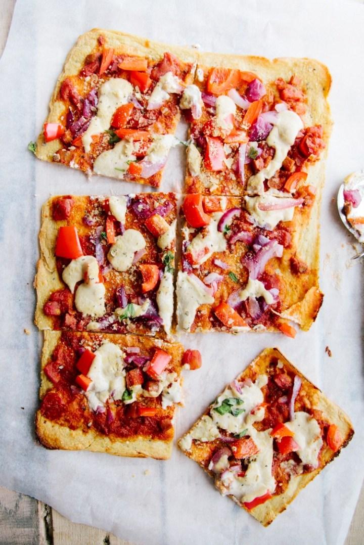 Socca-Farinata-Pizza-Vegan-Gluten-Free-2.jpg