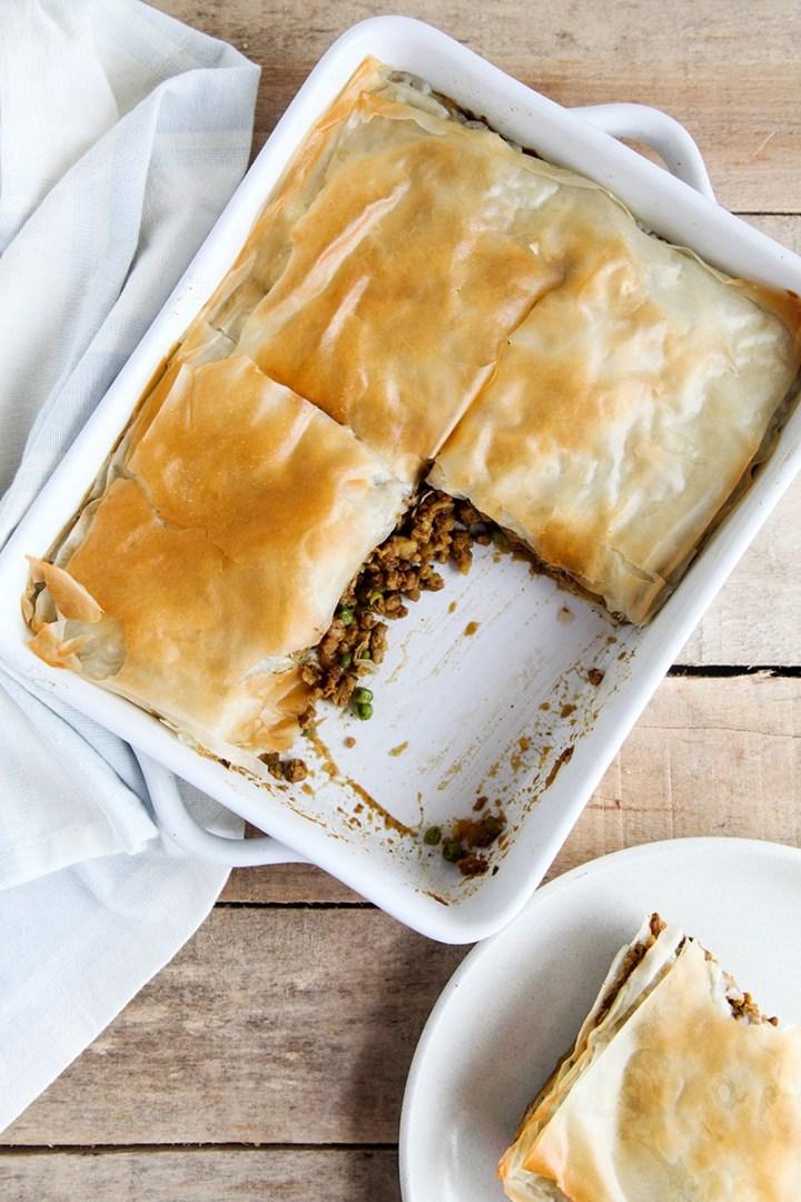 Vegan-Samosa-Pie-3.jpg
