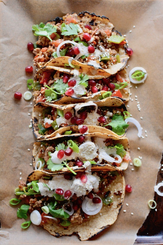 Chiles-en-Nogada-Taco-Recipe.jpg