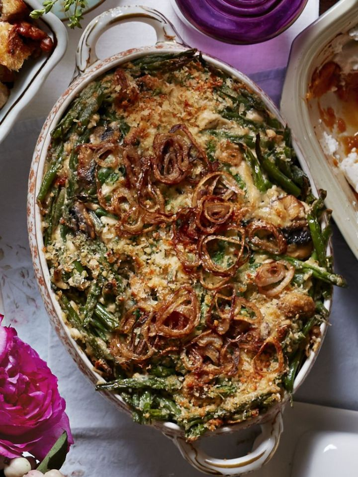 54f901b218907_-_green-bean-casserole-with-fried-shallots.jpg