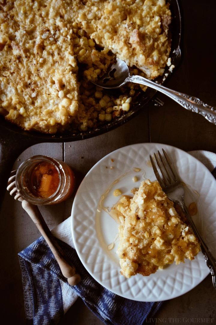 Cornbread_Pudding_2.jpg
