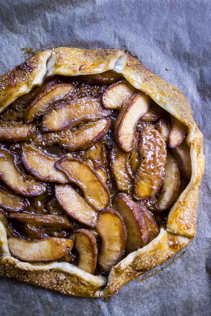 easy-salted-caramel-apple-galette-8-1.jpg
