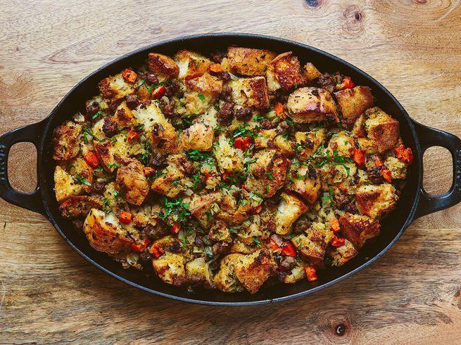 recipe_ciabatta-sausage-stuffing_800x1200.jpg