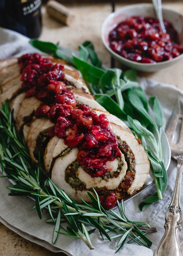 Tart-Cherry-Chestnut-Stuffed-Turkey-Roulade-6.jpg
