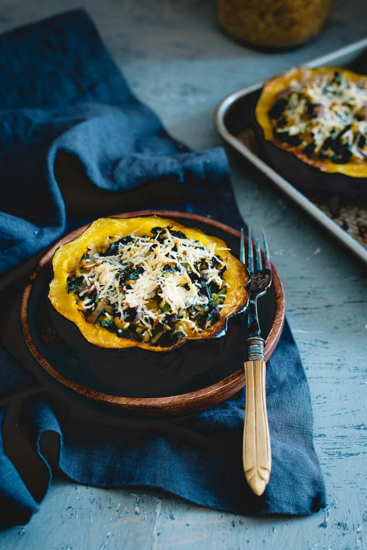 Twice-Baked-Kale-and-Pecorino-Acorn-Squash-6.jpg