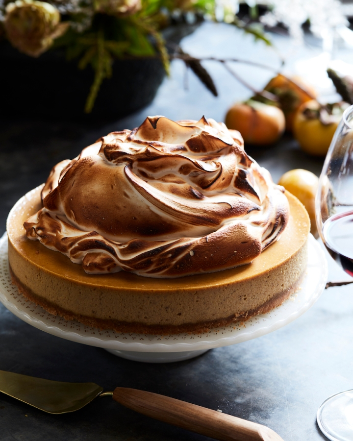 WGC-Thanksgiving-Pumpkin-Cheesecake-1-copy.jpg