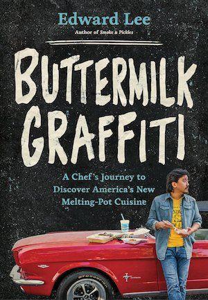 buttermilk_graffiti.jpg