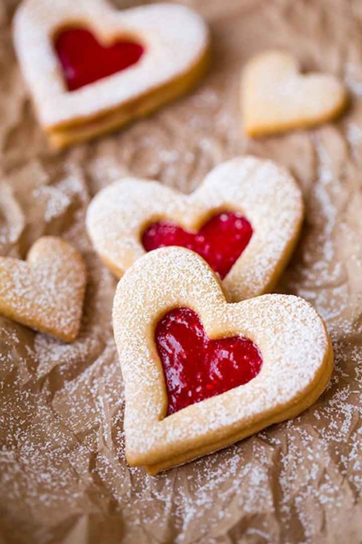 linzer-cookies7-editsrgb.-645x968.jpg