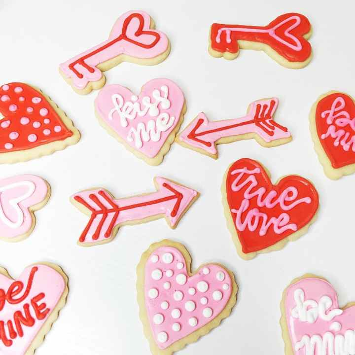 Valentines-Day-24.jpg