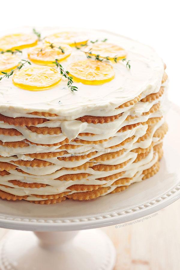 no-bake-cake-10b.jpg