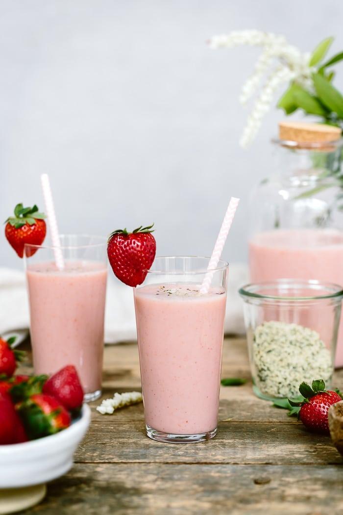 Strawberry-Banana-Yogurt-Smoothie-1491.jpg