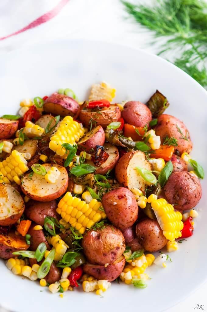 easy-vegan-dinner-recipes-healthy-19.jpg
