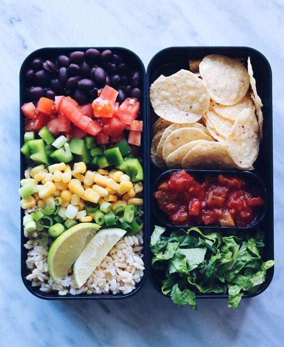 vegan-bento-ideas-recipes-4.jpg
