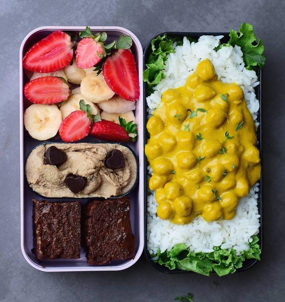 vegan-bento-ideas-recipes-8.jpg