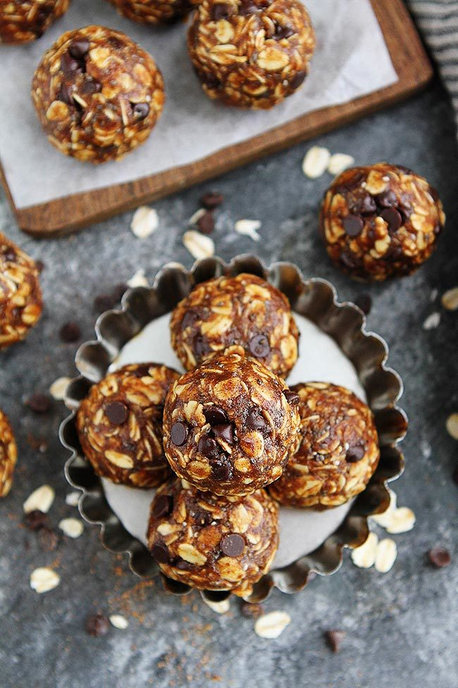 Pumpkin-Energy-Balls-7-650x975
