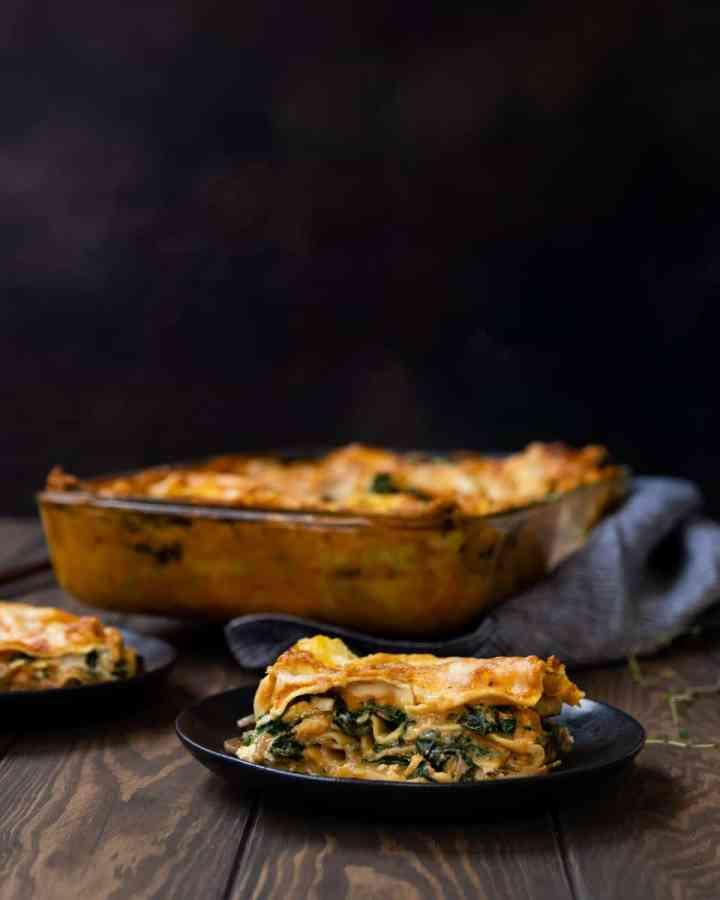 Savory-Pumpkin-Lasagna-Recipe-vegetarian-3.jpg
