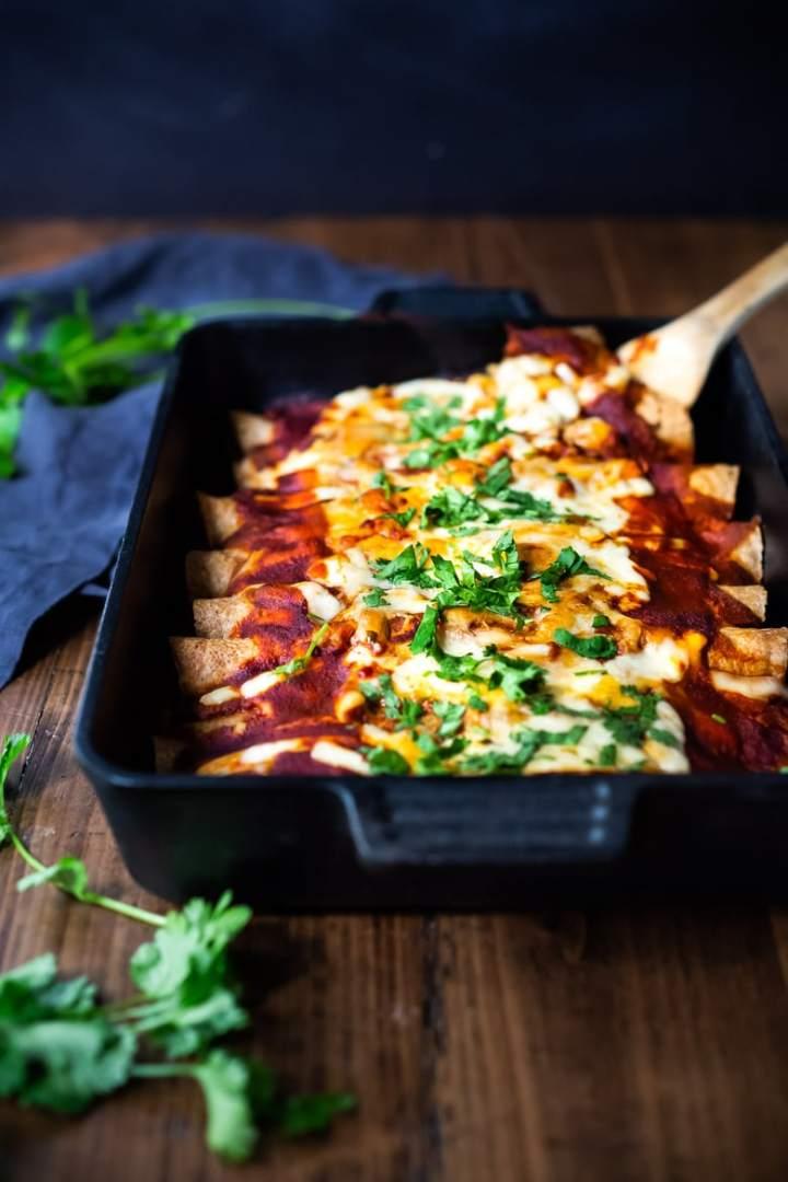 Vegetarian-Enchiladas_-12.jpg