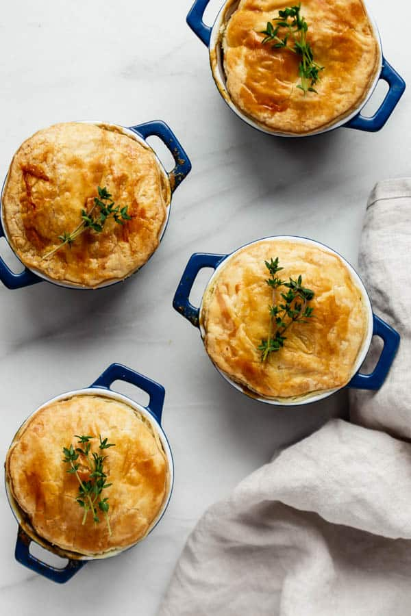 veggie-pot-pies-with-puff-pastry-crust-4.jpg